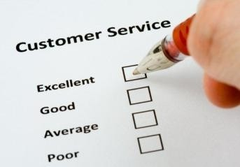 business-excellent-customer-service